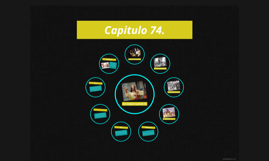 Capitulo 74.