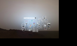Depression and Distress Jan 2015