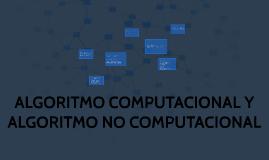 Copy of ALGORITMO COMPUTACIONAL
