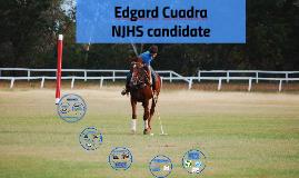 Edgard Cuadra