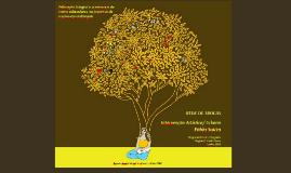 Educação Integral e a presença de novos educadores no processo de ensino-aprendizagem - Rede de Trocas: Intervenção Artística/ Urbana.