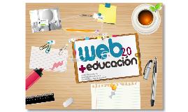 ¿Cómo hacer una sitio web un recurso educativo?