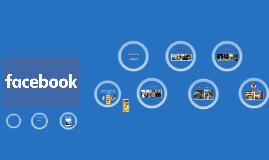 Facebook Übung