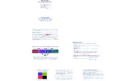 Copy of Premisas de la Psicoterapia Humanista