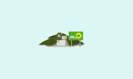 Die Grünen - WiPo