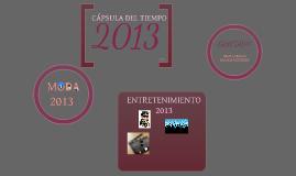MODA DE LA DÉCADA 2000-2010