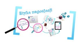 Copy of Etyka
