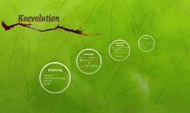 koevolution by marcel polenz on prezi - Koevolution Beispiele