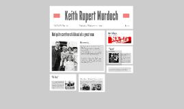 Copy of Keith Rupert Murdoch