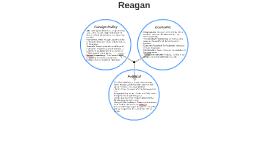 Copy of Reagan