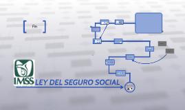 Copy of Flujo de trabajo en gestión de proyectos de traducción