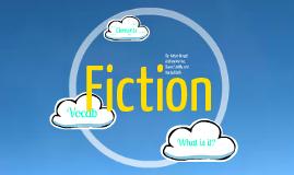Copy of Fiction