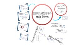 Investieren mit Hirn
