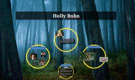 Holly Bobo