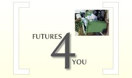 FUTURES4YOU