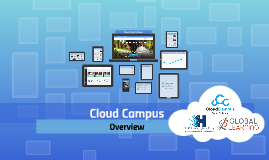 Cloud Campus for Schools