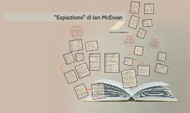 """Copy of """"Espiazione"""" di Ian McEwan"""