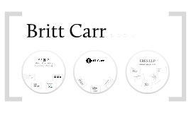 Britt Carr