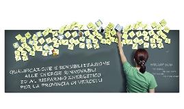 Comunicazione e marketing delle energie rinnovabilihttp://prezi.com/your/#