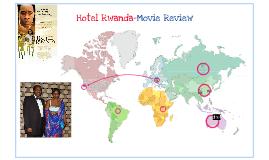 Hotel Rwanda-Movie Review Questions