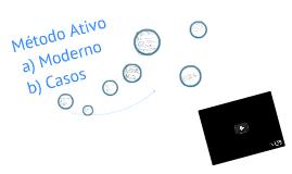 Copy of METODO PEDAGÓGICO