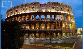 Copy of The Colosseum