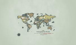 Enlarging our World