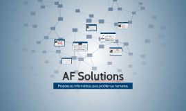AF Solutions