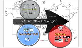 Internet, Globalización y Democracia