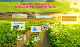Copy of Ang Pilipinas Bilang Isang Estado