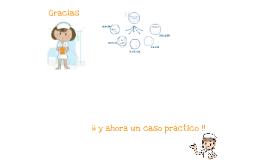 Copy of PROCESO DE ATENCIÓN DE ENFERMERÍA