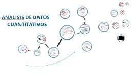 Copy of ANALISIS DE DATOS CUANTITATIVOS