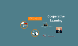 Cooperative learning, Easy peasy!
