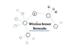Copy of Copy of Wireless Sensor