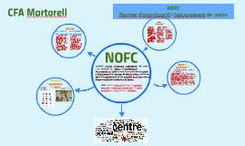 180913 GES NOFC