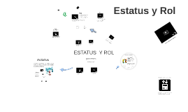 Status y rol