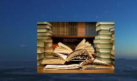 Aforyzmy o książce, bibliotece i czytaniu
