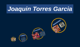 Copy of Joaquin Torres Garcia