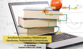 Copy of Copy of Copy of Copy of Copy of Dos Áreas con AGC y sin AGC
