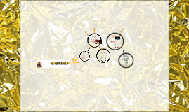 goldener Aluhut