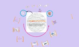 Proefcollege online marketing