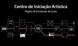 Centro de Iniciação Artistica