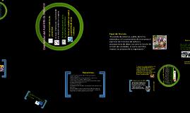 Ciclo de Vida de los Sistemas de Información