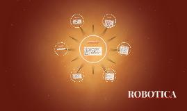 Copy of ROBOTICA