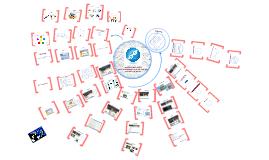 Razredna web stranica-komunikacijska spona između roditelja, učenika i nastavnika