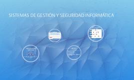 Copy of Plan director de Seguridad