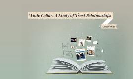White Collar: