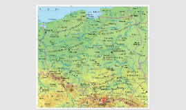Turystyczne walory Tatr Zachodnich - Michał Kropiwnicki, IIIc