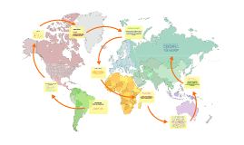 Educação no Mundo Contemporâneo