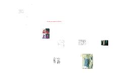 Copy of ergonomia e moda
